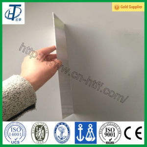 High Strength Magnesium Alloy Slab Billet