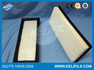Air Filter for Ford (Ca10170)