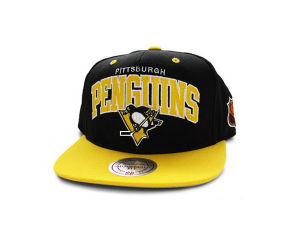 Fashion Sports Colorful Snapback Hats pictures & photos