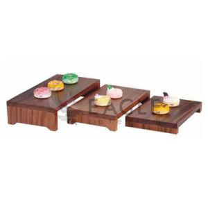 Other Bamboo Furniture - China bamboo furniture,bathroom