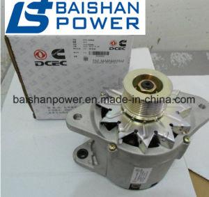 Cheap Alternators Near Me >> China Lucas Alternator Lucas Alternator Manufacturers Suppliers