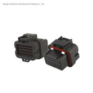 Tt Auto Wiring Harness Connectors 1311 - Cascadia Wiring Diagrams for Wiring  Diagram Schematics | Tt Auto Wiring Harness Connectors 1311 |  | Wiring Diagram Schematics