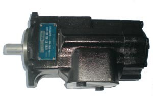 T67BB Vane Pump