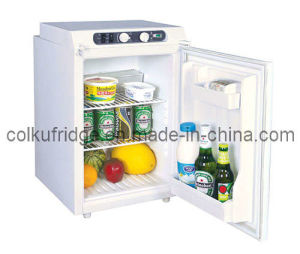Gas Mini Fridge (XC-43G)