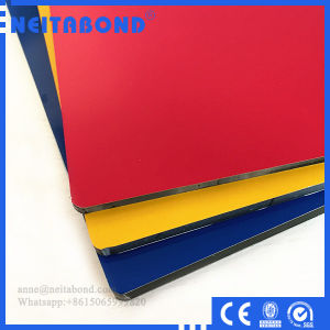 Neitabond Interior ACP Board Price pictures & photos
