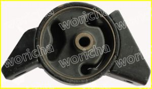 Suzuki Swift Sf310 Mtm Rubber Mounting 11710-63b10