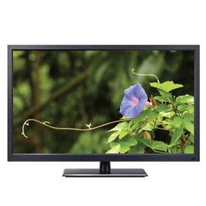 China 32L22 LED TV - China Lg Original Panel Tv, Private