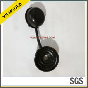 Plasctic Injection Cap with Hat Mould pictures & photos