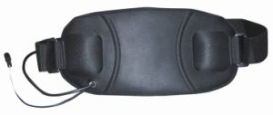 Waists Protection & Belly Contracting Belt (AKS-6013)