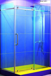 Shower Enclosure&Shower Cabin&Shower Room (HJ811)