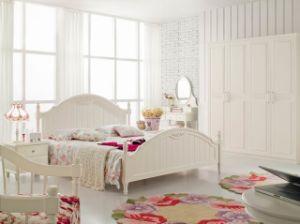Cool China White Korean Bedroom 8A11 China White Korean Interior Design Ideas Inesswwsoteloinfo