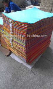 Wholesale Color Packing Paper