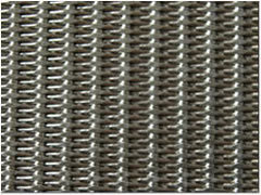 Five-Layer Sintered Wire Mesh