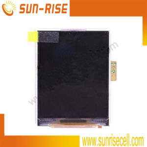 Mobile Phone LCD for Samsung A736