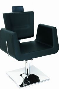 All Purpose Chair Barber Chair (LY6347B)