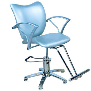 Styling Chair (WT-6806)