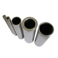 Polished Molybdenum Tubes in High Temperature Furnace pictures & photos