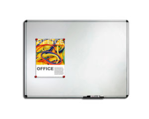Writing Whiteboard - Magnetic White Board pictures & photos