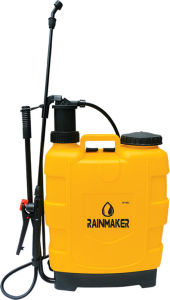 20L Agriculture Backpack Manual Sprayer (XF-20J) pictures & photos