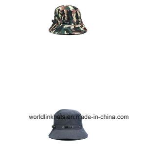 c7857dd581aef China Cotton Fisherman Hat