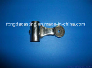 Machining Parts, Sand Iron Casting, Steel Casting, Investment Casting