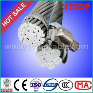 Factory AAAC Conductor AAAC Cable for Overhead Transmission pictures & photos