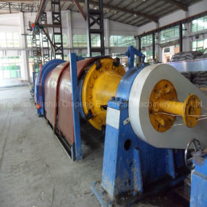 Clutch Wire Cable Buncher Machine pictures & photos