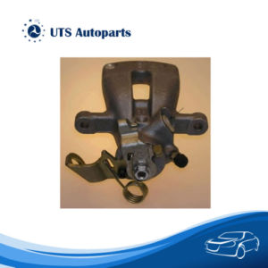 for Opel Rear Brake Caliper 343070 343071 pictures & photos