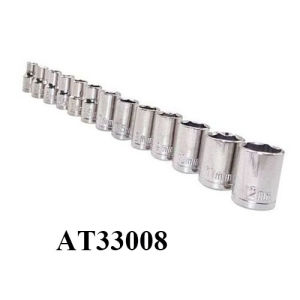 13PCS Sockets Set for Good Quality pictures & photos