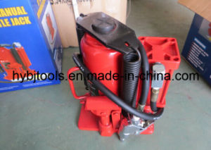 12T Air Pneumatic Jack (J0112A) pictures & photos