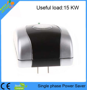 Power Saver / Electricity-Saving Box (SD-001) with 100%ABS Material pictures & photos
