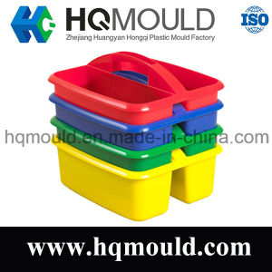 Plastic Contemporary Kids Toys Tray Injection Tooling pictures & photos