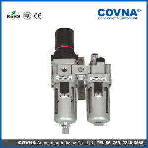 Covna AC3010-06 Air Source Treatment Unit