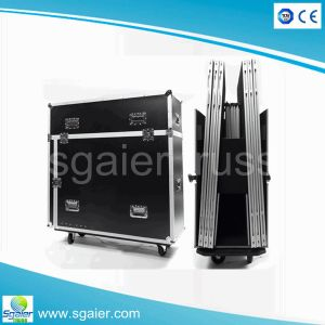 Aluminum Customized Box for Stage and Truss Parts pictures & photos