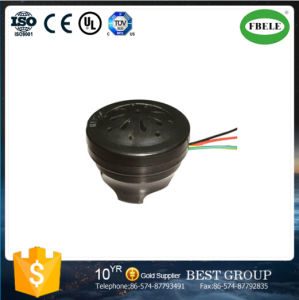 2015 Hot Sell Siren 8-15/12-40/28-50 Piezoelectric Buzzer Siren (FBELE) pictures & photos