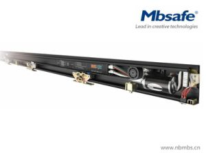 Mbsafe Automatic Sliding Door Operator (MBS-120) pictures & photos