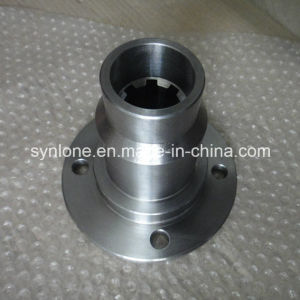 Die Casting Parts/Investment Casting/Forging Casting Parts Supplier pictures & photos