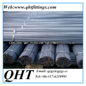 Ss 304 316 316L 310S Stainless Steel Round Bar