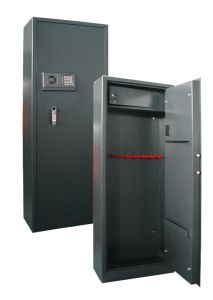 Electronic Digital Gun Safe for Home Using pictures & photos