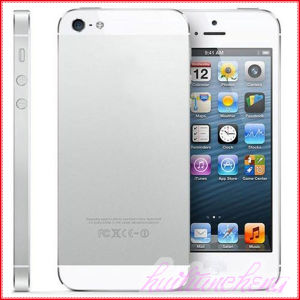 Wholesale Unlocked 4G Phone 5 for Ios Phone