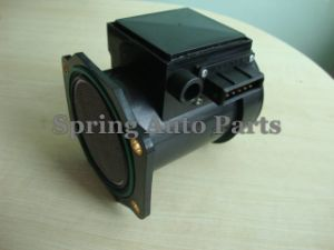 Mass Air Flow Sensor Meter 22680-30p00 for Nissan pictures & photos