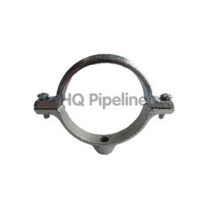 China Split Ring Hanger, Split Ring Hanger Manufacturers
