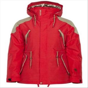 c9ee346577a China 2015 Plus Size Waterproof Womens Winter Outdoor Ski Jacket ...