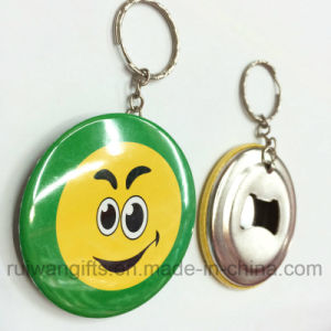 Wholsesale Opener Keyring, Keychain Opener pictures & photos