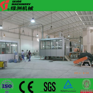 Annual Capacity 5million M2 Gypsum Board Production Line/Making Machine pictures & photos