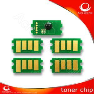 China Tk1140 Reset Chip for Kyocera Fs-1035mfp/Dp/Fs-1135mfp