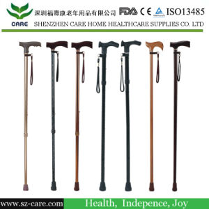 Care Multi-Function Can, Curtch, Walking Stick