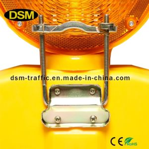 Solar Warning Lamp (DSM-3S) pictures & photos