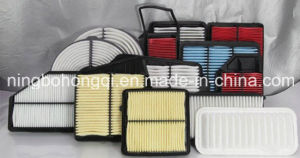 Air Filter 13780-61j00 for Suzuki pictures & photos