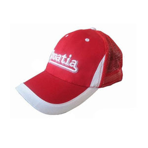 Customized Design Baseball Cap for Christmas pictures & photos